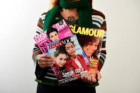 fashion tips that will get people noticing you fashion politics and feminism women u0027s magazines new winning formula
