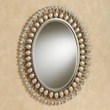 ergonomic wall mirrors for sale philippines large wall mirror with