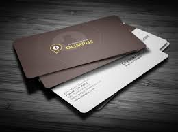 Lawyer Business Card Design 35 Unusual Business Cards Tutorialchip