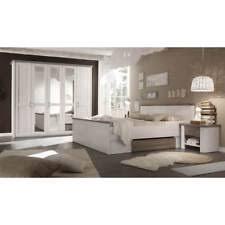 schlafzimmer komplett g nstig kaufen schlafzimmer sets möbel ebay