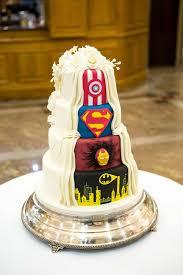 marvel cake toppers 51 impressive image of marvel wedding cake wedding cakes