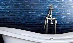bathroom backsplash designs 4 bathroom backsplash design tips marazzi