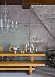 eclectic interior design the elegant mix of different styles