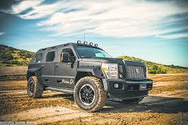 rhino xt jeep poaching rhinos rhino gx recoil