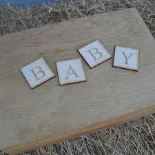 baby keepsake book baby keepsake box baby book alternative shower guest book item