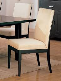 strikingly beautiful overstock dining room chairs all dining room