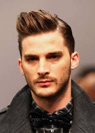 best hair color products men top men haircuts