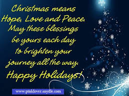 merry christmas greetings words christmas quotes and sayings 2016 pink lover