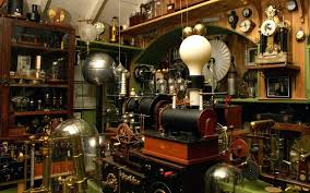 Steampunk Home Decor Ideas by Office Design Full Size Of Interior 1000 Images About Steampunk