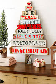 prim tree gifts home decor best 25 wooden tree ideas on pinterest wooden christmas trees