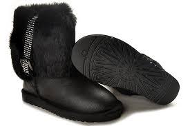 ugg sale maur ugg boots with bows and diamonds national sheriffs association