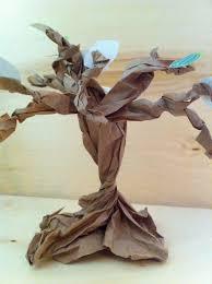3 d paper habitats 101 part 1 fairy dust teaching