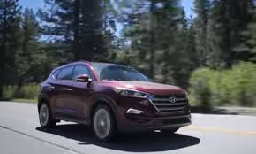 lexus is350 tucson 2016 2017 compact suv comparison by kbb cx 5 cr v tucson and