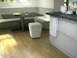 sol stratifié pour cuisine parquet massif pour cuisinehtml quel parquet pour une cuisine salon