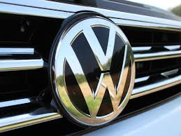 german volkswagen logo big 5 german automakers implicated in price fixing scandal vw