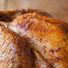 turkey recipes barefoot contessa