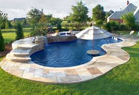 pictures of swimming pools north texas swimming pool builder custom pool designs
