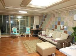 hostel elvis bnb incheon south korea booking com