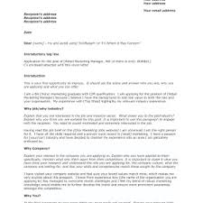cover letter french cover letter example french resume cover