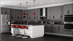 grey kitchens ideas kitchen ge slate modern kitchen cabinets colors blue and grey