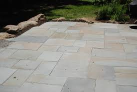 Outdoor Patio Landscaping Outdoor Patios In Chester County Naturescapes Landscaping Of