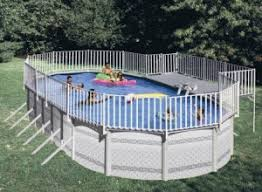 above ground pools u2013 above ground pools experts