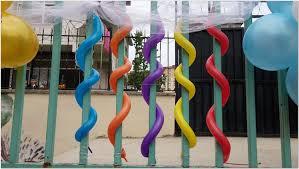 balloon crafts for kid preschool crafts