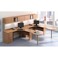 Furniture For Offices by 65 Best Two Person Office Set Up Images On Pinterest Home