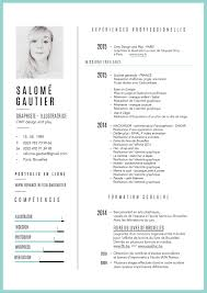 resume template color emphasize career highlights on your resume by using color emphasize career highlights on your resume by using color strategically free templates