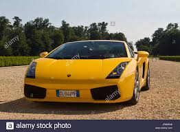 yellow lamborghini lamborghini yellow stock photos u0026 lamborghini yellow stock images