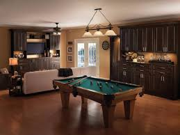 game room decorating ideas walls u2014 smith design how to decorate