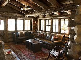 craftsman interior design home design ideas