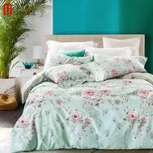 discount elegant floral bedding sets 2017 elegant floral bedding