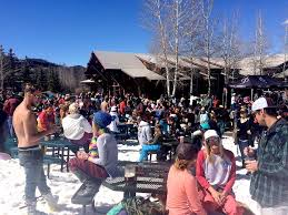 closing day in aspen snowmass stonebridge condominiums