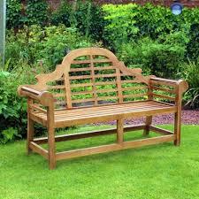 Heavy Duty Garden Benches Garden Benches Wooden Garden Benches U0026 Metal Garden Benches