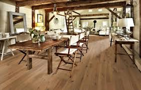 artisan oak wheat engineered wood flooring