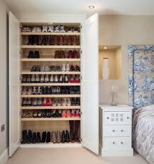 portland shoe shelves ikea home office contemporary with storage