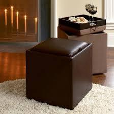 nice ottoman storage cube simple of ottoman storage cube storage