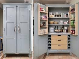 kitchen ideas small kitchen table pantry storage cabinet kitchen