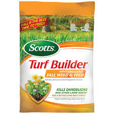 shop fertilizer u0026 weed control at lowes com
