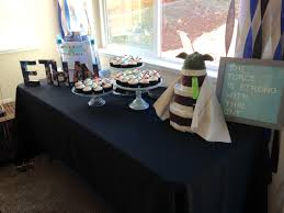 wars baby shower ideas best baby shower theme ideas owlet