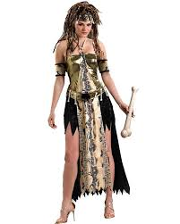 19 costume ideas images halloween ideas