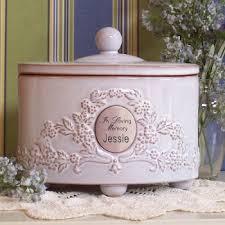 dog urns for ashes ceramic pet urns pet cremation urns