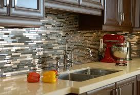kitchen backsplash ideas 2020 cabinets 5 fresh kitchen backsplash ideas real estate wacotrib