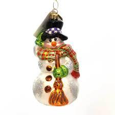 christopher radko nurse holiday glass ornament sbkgifts com