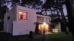 expat exchange houses for sale in uruguay houses for rent in