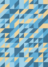 pattern illustration tumblr triangle pattern background illustration design