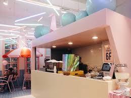 seoul travel diary stylenanda pink hotel duo gigs
