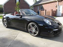 4 door porsche for sale for sale u2013 2008 porsche 911 turbo cabrio porschebahn weblog