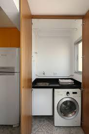 12 best studio apartment images on pinterest live homes and 12 best studio apartment images on pinterest live homes and small apartments